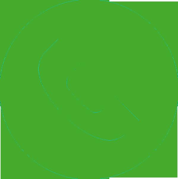 電話で問い合わせる TEL0436256699